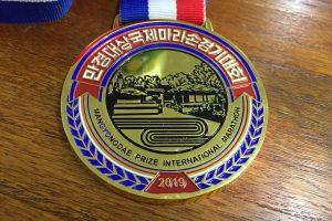 medal_2019
